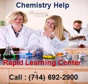 Looking for chemistry help?