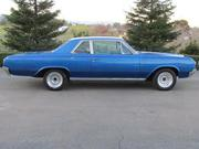 OLDSMOBILE CUTLASS 1964 - Oldsmobile Cutlass