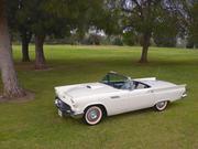 1957 Ford 5.1L 5114CC 312